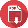 https://direktlohn24.de/wp-content/uploads/2019/11/PersonalfragebogenFestangestellte012019.pdf